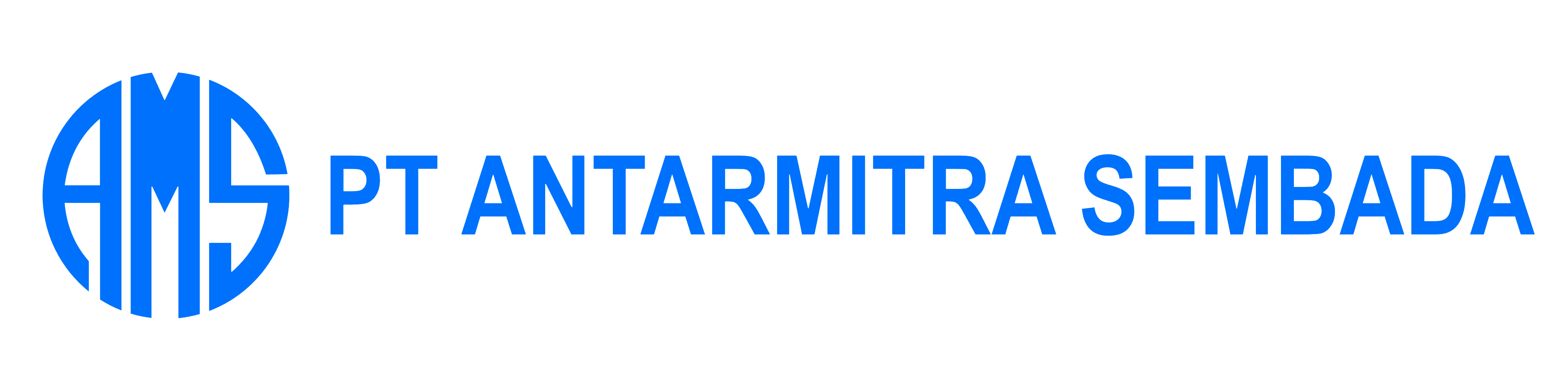 PT Antarmitra Sembada